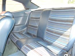Picture of '77 Mercury Comet - $14,500.00 Offered by a Private Seller - BS66