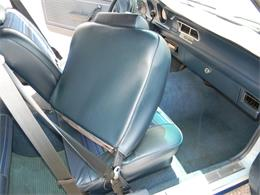 Picture of 1977 Mercury Comet located in Bullhead Arizona Offered by a Private Seller - BS66