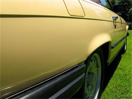 Picture of 1982 380SL Offered by Affordable Classic Motorcars - BS6W