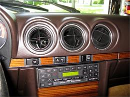 Picture of 1982 380SL located in Shaker Heights Ohio - $29,900.00 Offered by Affordable Classic Motorcars - BS6W