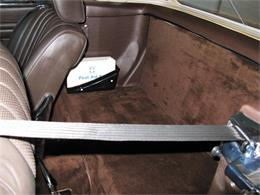 Picture of 1982 Mercedes-Benz 380SL - $29,900.00 Offered by Affordable Classic Motorcars - BS6W