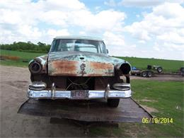 Picture of '56 Fairlane - BTEX