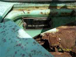 Picture of '56 Fairlane - BTEX