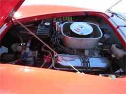 Picture of '65 Cobra - BTN1