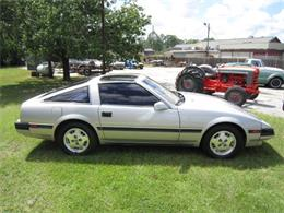 Picture of '85 300ZX - BTNL