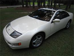 Picture of '90 300ZX - BTNN