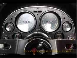 Picture of '67 Corvette - BTQQ