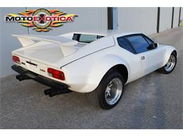 Picture of '73 Pantera - BVCD