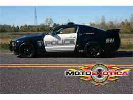 Picture of '05 Mustang - BVDV