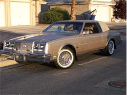Picture of '85 Riviera - BVEG