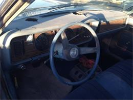 Picture of 1980 Fairmont Offered by Desert Valley Auto Parts - BVG2
