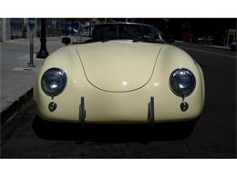 Picture of 1957 Speedster located in San Diego California - $29,950.00 - BVG3