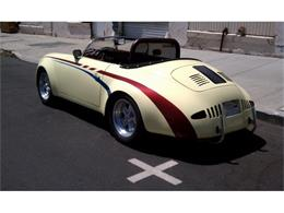 Picture of Classic '57 Speedster located in San Diego California - $29,950.00 - BVG3
