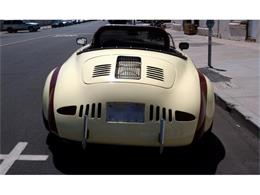 Picture of Classic 1957 Speedster located in California Offered by Beverly Hills Motor Cars - BVG3