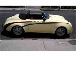 Picture of '57 Speedster - BVG3