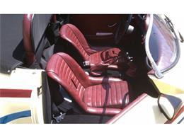 Picture of '57 Porsche Speedster located in California - $29,950.00 - BVG3