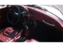 Picture of Classic 1957 Speedster - $29,950.00 - BVG3