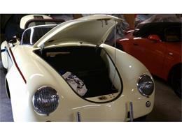 Picture of 1957 Porsche Speedster - $29,950.00 - BVG3