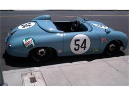 Picture of '57 Speedster - BVG5