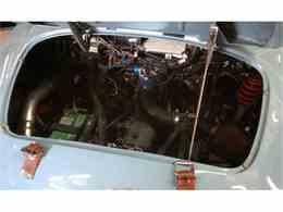 Picture of '57 Speedster - BVG5