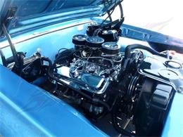 Picture of Classic '67 GTO located in Texas - $89,500.00 Offered by Classical Gas Enterprises - BVHT