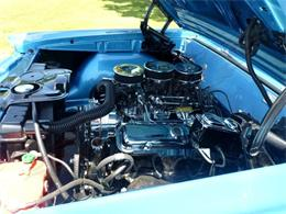 Picture of 1967 Pontiac GTO located in Arlington Texas - $89,500.00 Offered by Classical Gas Enterprises - BVHT