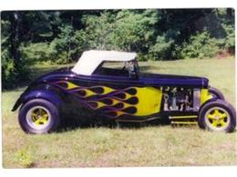 Picture of '34 Street Rod located in Massachusetts - BSQ6