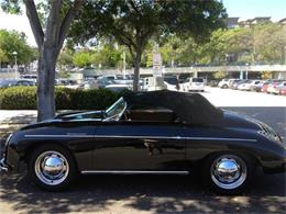 Picture of '57 Speedster - BSRC