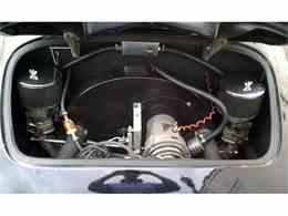 Picture of '57 Speedster - BSRC