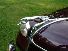 Picture of Classic 1936 Ford Phaeton located in Belleville Pennsylvania Offered by a Private Seller - BWBS