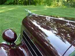 Picture of '36 Phaeton - BWBS