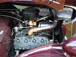 Picture of '36 Ford Phaeton located in Pennsylvania - $40,900.00 - BWBS