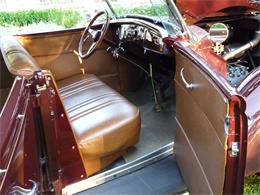 Picture of Classic '36 Phaeton located in Pennsylvania - $40,900.00 Offered by a Private Seller - BWBS