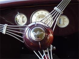 Picture of '36 Ford Phaeton - $40,900.00 - BWBS