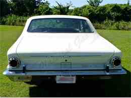 Picture of '63 Chrysler New Yorker - $11,000.00 - BST9