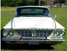Picture of '63 New Yorker - BST9