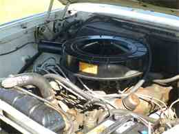 Picture of 1963 Chrysler New Yorker - BST9