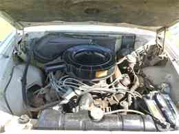 Picture of Classic 1963 New Yorker - $11,000.00 Offered by Classical Gas Enterprises - BST9