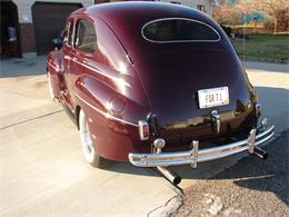 Picture of '41 Ford Super Deluxe located in Billings Montana - $24,000.00 Offered by a Private Seller - BXX8