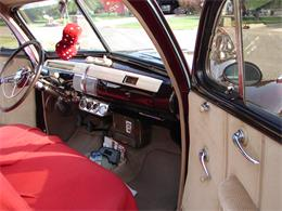 Picture of 1941 Super Deluxe - $24,000.00 Offered by a Private Seller - BXX8
