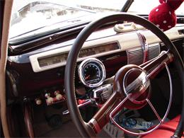 Picture of Classic '41 Super Deluxe located in Montana - $24,000.00 Offered by a Private Seller - BXX8