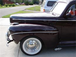 Picture of Classic '41 Super Deluxe located in Montana Offered by a Private Seller - BXX8