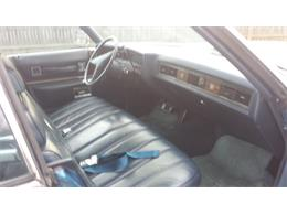 Picture of '73 DeVille located in Hamilton Ohio Offered by a Private Seller - BYGT