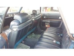 Picture of '73 Cadillac DeVille - $5,500.00 Offered by a Private Seller - BYGT