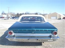 Picture of '63 300 Pacesetter Edition Convertible - BYIY