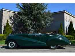 Picture of '53 R Type - BYUO