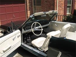 Picture of 1964 Mustang located in Arlington Virginia Offered by a Private Seller - BZ8Z