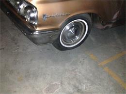 Picture of '63 Mercury Monterey - $10,000.00 - BT2M