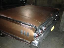Picture of Classic 1963 Monterey - $10,000.00 - BT2M