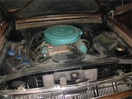 Picture of '63 Monterey - BT2M